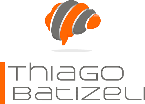 Thiago Batizeli